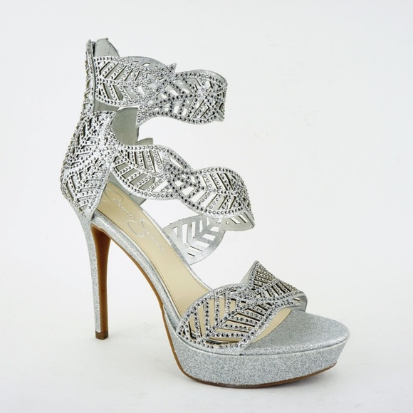 422c4a44d68a Jessica Simpson Shoes - Jessica Simpson Women s Bonilynn Platform Sandal